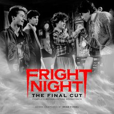 Halloween Movies, Scary Movies, Best Vampire Movies, Real Vampires, New Movies To Watch, Vampire Dracula, Night Gallery, Cinema, Famous Monsters