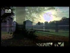 Антонио Вивальди - Времена года (Julia Fischer и оркестр)