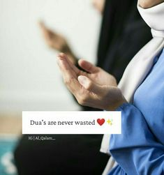 Quran Quotes Love, Beautiful Islamic Quotes, Ali Quotes, Words Quotes, Heart Quotes, Best Islamic Quotes, Muslim Love Quotes, Islamic Phrases, Sikh Quotes