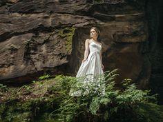 Liora by Calesco Couture Dresden, Brautmode, Designerin, Ballkleid, Brautkleid, Abendkleid, Design, Mode, Modedesign