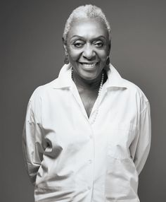 paper-mag-30th-anniversary-issue-bethann-hardison