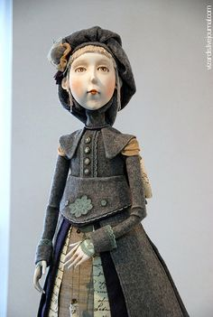 by Happydolls, via Flickr
