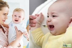Can You Give Gripe Water to a Baby? Gripe Water, Top 10 Home Remedies, Almost Always, Infant, Canning, Baby, Baby Humor, Baby Humor, Home Canning