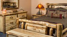 Az álmok időnként egy fából készült kerti hintával kezdődnek...