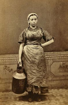 1000 Images About Dickens Women Of The Poor On Pinterest