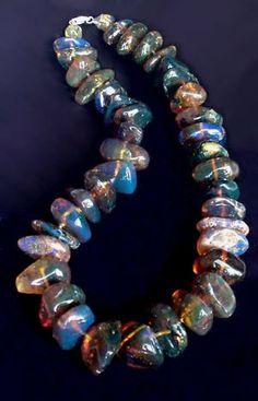 Page not found – Ambarazul, LLC – Blue Amber Amber Necklace, Amber Jewelry, Gemstone Jewelry, Beaded Necklace, Chunky Jewelry, Tribal Jewelry, Beaded Rings, Beaded Bracelets, Blue Amber