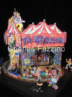 fazzino-diorama-art-dirty-magician-005