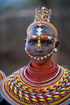 'Ol Malo, Laikipia, Kenya (John Warburton-Lee)' by John Warburton-Lee Photography on artflakes.com as poster or art print $20.79