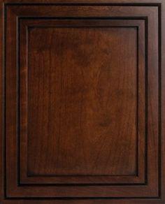 Lovely Cabinet Door Wood Types