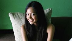 Caleg Wanita Terseksi versi Living in Indonesia