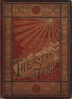 C.W. Elphinstone Hope: 'The Star of the Fairies', 1881
