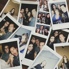 Polaroid Camera Pictures, Polaroid Wall, Crazy Best Friends, Best Friend Goals, Summer Vibes, Photo Booth, Couple Goals, Good Times, Photography