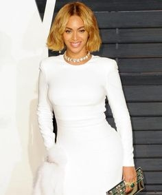 We Tried It: Beyoncé's 22-Day Vegan Diet from #InStyle