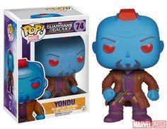 Guardians-of-the-galaxy-marvel-Yondu-funko-pop