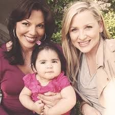 cutest family ever ♡