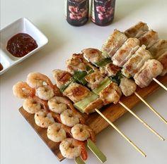 Think Food, I Love Food, Good Food, Yummy Food, Cafe Food, Aesthetic Food, Korean Food, Food Cravings, Me Time