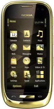Nokia Oro is All Set to Prove a Point For Nokia