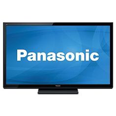 f329583c8af Tesco direct  Panasonic TX-P50X50B 50-inch HD Ready Plasma TV with Freeview