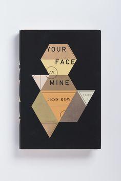 Riverhead, 2014. oliver munday design book