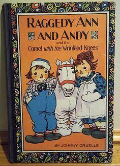 """Fairyland must be filled with rag dolls, soft loppy rag dolls."