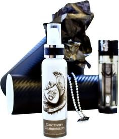 Namaste, Vodka Bottle, Perfume Bottles, Drinks, Gifts, Shopping, Beauty, Collection, Products