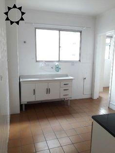 APTO - JD. BELA VISTA - Lindo apto com 02 dorms c/ armários, sala 2 ambientes, cozinha c/ armários, wc, garagem p/ 1 auto coberta. Valor de locação R$ 1.600,00 o pacote.