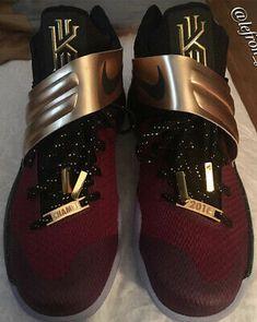 Zapatillas Nike Basketball, Nike Basketball Shoes, Nba Basketball, Basketball Anime, Me Too Shoes, Men's Shoes, Nike Shoes, Sneakers Nike, Basketball