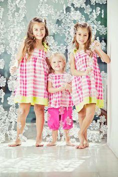 colombia moda ninos   Moda para niños19   ABC del bebé
