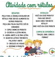Montessori, Words, School, Kids Learning Activities, Alphabet For Kids, Fine Motor, Lyrics, Horse