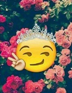 #emojiwallpapers