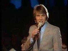 Roland Kaiser - Dich zu lieben (D) 1981 - YouTube Christian Anders, Harry Belafonte, Kaiser, Kinds Of Music, Youtube, Videos, Film, Board, Songs