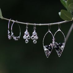 Bella Jewelry Store | Trend – Simply Divine