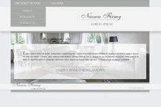 Factory Design, Lorem Ipsum, Kitchen Appliances, Website, Projects, Photos, Diy Kitchen Appliances, Pictures, Blue Prints