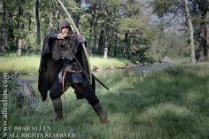 medieval ranger - Google Search