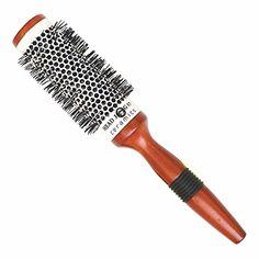 Head Jog 57 Ceramic Radial Brush 38mm >>> Visit the image link more details.