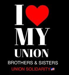 140 Uaw Pride Local 1413 Huntsville Al Ideas In 2021 Labor Union Pro Union Union