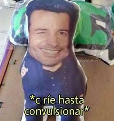 Cute Memes, Dankest Memes, Youtubers, Funny Images, Funny Pictures, Club Penguin, Spanish Memes, Meme Faces, Mood Pics