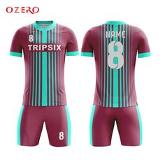 ad3f7c3ce34 Find More Soccer Jerseys Information about football player sport jersey  natural feeling