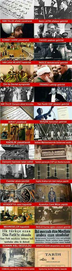 #Vahdettin #Hilafet #Saltanat #Kanun #Kemalist #Bozkurt #Anıtkabir #Nutuk #Erdoğan #Suriye #İdlib #Irak #15Temmuz #gezi #İngiliz #Sözcü #Meclis #Milletvekili #TBMM #İnönü #Atatürk #Cumhuriyet #RecepTayyipErdoğan #türkiye #istanbul #ankara #izmir #kayıboyu #laiklik #asker #sondakika #mhp #antalya #polis #jöh #pöh #dirilişertuğrul #tsk #Kitap #chp #şiir #tarih #bayrak #vatan #devlet #islam #gündem #türk #ata #Pakistan #Türkmen #turan #Osmanlı #Azerbaycan #Öğretmen #Musul #Kerkük #israil…