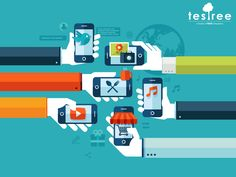 How can #businesses get the best benefit out of #MobileApplicationTesting? Read on to know http://articlespromoter.com/Art/975087/249/Best-Practices-for-Mobile-Testing-and-How-Do-They-Help-Businesses.html