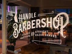 #bls #blssign&print #blssignenprint #sign #print #raam #folie #raamfolie #sticker #raamsticker #signing #barber #barbershop