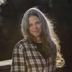 My critics 'were in some measure correct,' Sally Mann admits in memoir