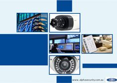 Alpha Security Systems specializes in the installation and monitoring of security systems in Hindmarsh, Adelaide. We have been operating in this domain for 15 years and have carried out data & TV installation & corporate security jobs with maximum client satisfaction. Address: Adelaide SA 5000 Phone No: (08) 8447 7149