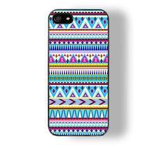 aztec iphone 5 case $15