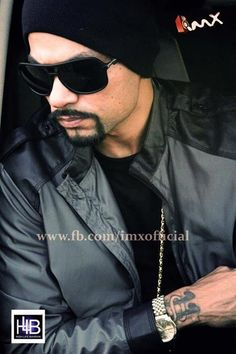 Latest Bohemia Pics And Hd Wallpapers 2015 New Bohemias Best