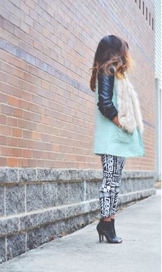 fashion, street fashion, blogger, fall fashion, my style, Choies