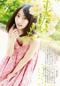 半端じゃなく可愛くてずっと見ていたくなる武田玲奈ってマジでたまらん(*´▽`*)www×58P : グラ専速報
