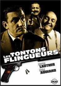 les+ tontons +lino+ ventura_http://www.mesfavorisites.com/