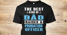 If You Proud Your Job, This Shirt Makes A Great Gift For You And Your Family. Ugly Sweater Probation Officer, Xmas Probation Officer Shirts, Probation Officer Xmas T Shirts, Probation Officer Job Shirts, Probation Officer Tees, Probation Officer Hoodies, Probation Officer Ugly Sweaters, Probation Officer Long Sleeve, Probation Officer Funny Shirts, Probation Officer Mama, Probation Officer Boyfriend, Probation Officer Girl, Probation Officer Guy, Probation Officer Lovers, Probation Officer…