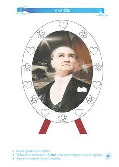 Atatürk'ü Anma etkinlikleri